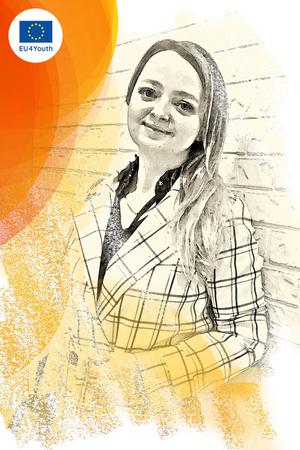 Natalia Sakovets