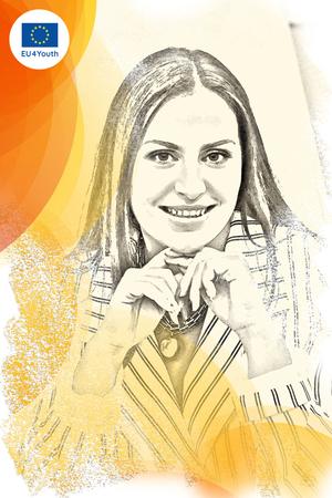 Yulia Evdokimova